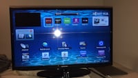 Samsung Smart TV 32 Inches Baton Rouge, 70816