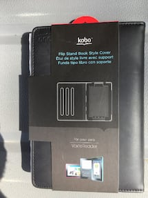 Kobo Reader Cover Case.