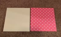 Pottery Barn Teen Style Tiles Magnet Boards Des Moines, 50313