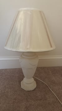 Small table lamp West Lafayette, 47906