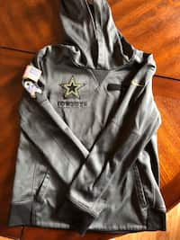 best service 8a8fe 14fe5 Used Never worn snowsuit size 3-6 months for sale in ...
