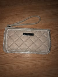 BRAND NEW GUESS WALLET Kitchener, N2E 1E3