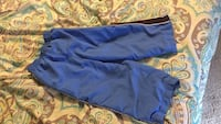 Size 24 months boys pants must pickup  Middleburg, 32068