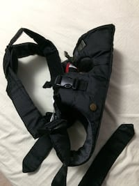 Infantino Baby Carrier Reston