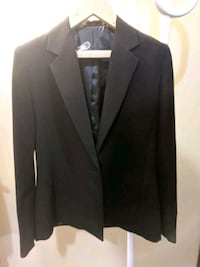Women's Formal Business Suit - Small