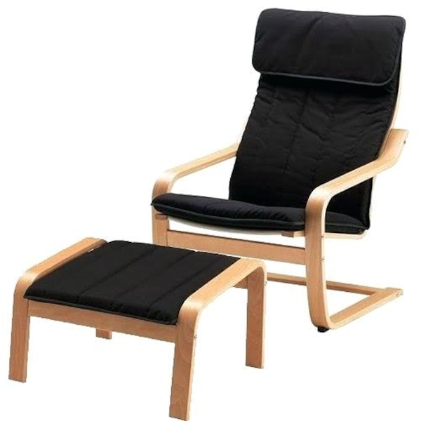 Cool Ikea Poang Chair Foot Rest Nw Dallas Download Free Architecture Designs Philgrimeyleaguecom