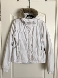 Women's Bench Jacket (size XL)  Brampton, L6T 0A5