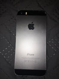 iPhone 5s Bowie, 20721