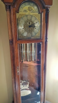 Grandfather clock Lorton, 22079