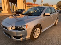Mitsubishi - Lancer - 2012 Runs Excellent  Redlands, 92374