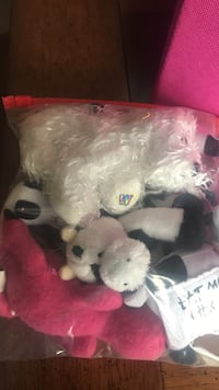 Plush Toys for kids Crown Point, 46307