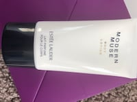 Modern Muse lotion Arlington, 22202