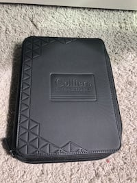 Brand New Caselogic Ipad Case Edmonton, T6X