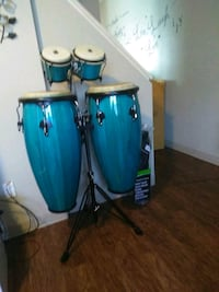 Excellent Condition Music Instruments Westerville, 43081