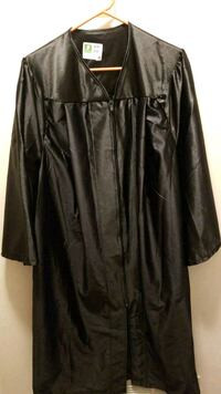 Psc cap and gown Pensacola, 32504