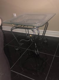 Coffee table and side tables  Brampton, L6P 1S8