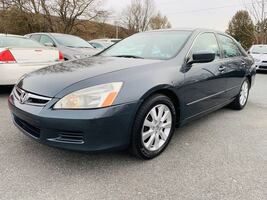 Honda-Accord-2007