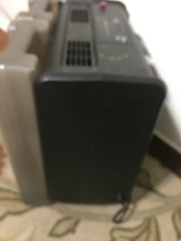 Cool mist humidifier Coppell, 75019