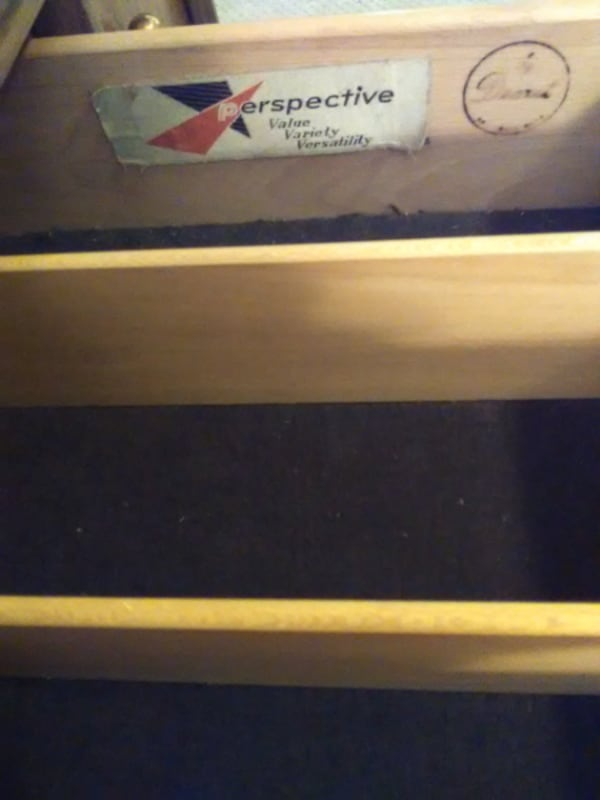 MID CENTURY MODERN CREDENZA - BEST OFFER aa798078-cf98-4543-9a0e-a7d24f4e51ab