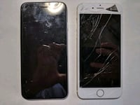 iPhones fixed and for sale Falls Church, 22043