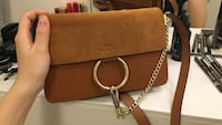 chloe Like bag in very good condition 慕尼黑, 80809