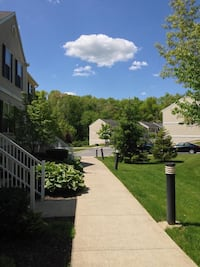 APT For rent 2BR 2.5BA State College