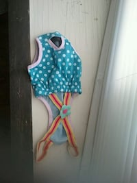 Dog clothes, Small Jacksonville, 32207