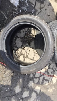 275/45/R20 tires for sale Charlottesville, 22902