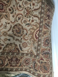 Area Rug - Delhi Beige - by Mohawk Home The Villages, 32162
