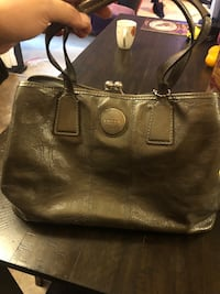 Coach handbag  San Jose, 95132