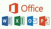 Ms Office Installation Lund, 227 33