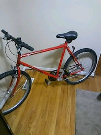 Schwinn Madison Heights, 48071