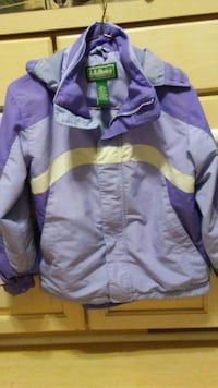 LL Bean Jacket Linthicum Heights, 21090
