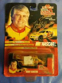 NASCAR Racing Champions Collectible Dumfries, 22026