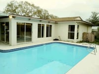 Clearwater HOUSE For Sale 3BR 2BA Hudson