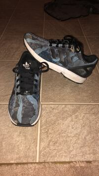 adidas women's shoes Leesburg, 20176