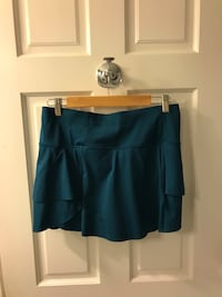 new athleta tennis skirt