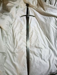 Sword Abbotsford, V2T 4N6