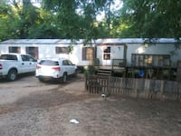 OTHER For Sale 3BR 2BA Goodwater