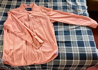 American Eagle long sleeve button up Knoxville, 37920