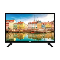 Vestel 48FD7300 Full Hd 122Cm Smart Led Tv Smart