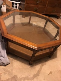Coffee table  Amber, 73004