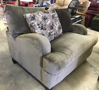 New Large Living Room Chair  Tempe, 85281