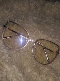 Clear fashion glasses Suitland-Silver Hill, 20746