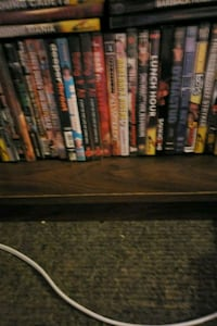 Adult xrated dvds Temple Hills, 20748