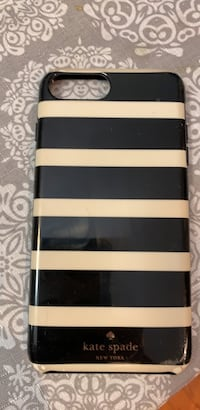Kate spade 7plus iPhone case Centreville, 20121