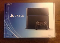PlayStation 4 (More Info) Gainesville, 32606