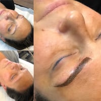 Microblading (Special) this week only! Las Vegas