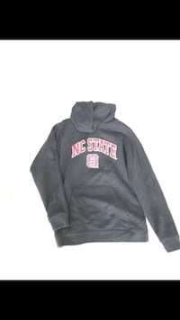 Nc state hoodie women's small Cary, 27513
