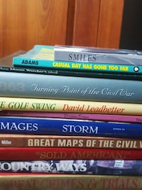 Free coffee table books Keene